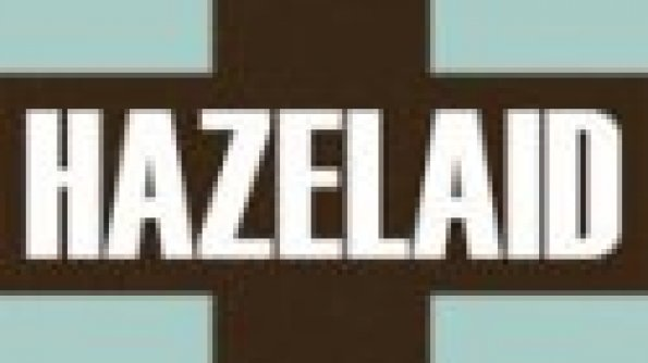Hazelaid Review