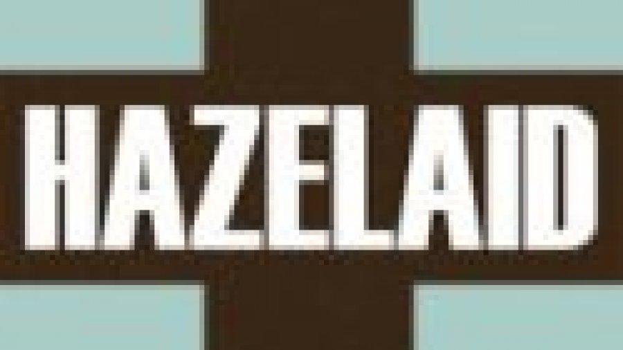 Hazelaid Review