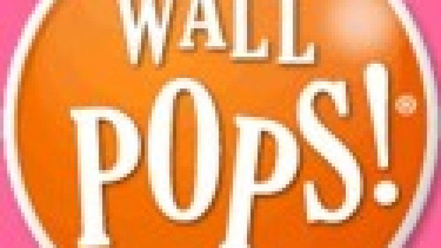 Wallpops Review