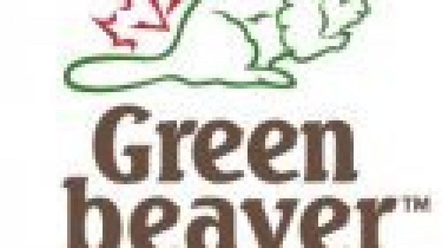 Green Beaver Review