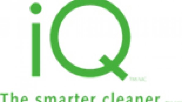 iQ Cleaners by Planet People – Review & Giveaway (Closed)