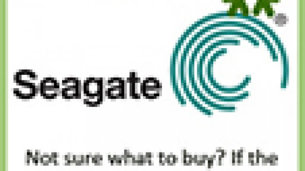 Seagate FreeAgent Go – Holiday Gift Guide