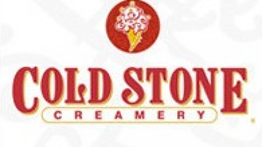 Cold Stone Creamery Ice Cream Cakes