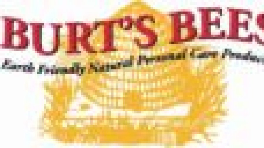 Burt's Bees Richly Replenishing Body Lotion