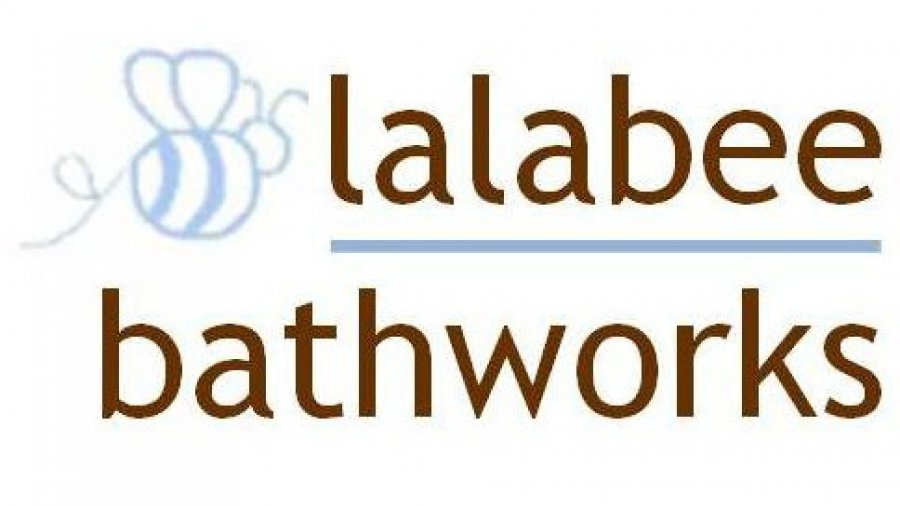 Lalabee Bathworks Coupon Code & Giveaway (Closed)