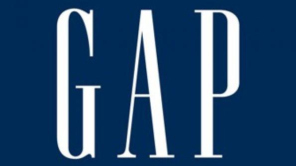GIVEAWAY: Gap Baby & Kid Sale