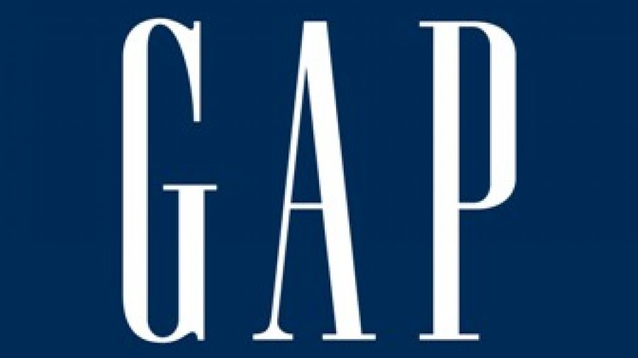 GIVEAWAY: Gap Baby & Kid Sale