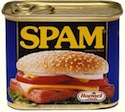 spam-300x269