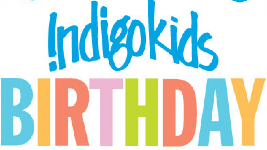 Finding the Perfect Birthday Gift With Indigo Kids