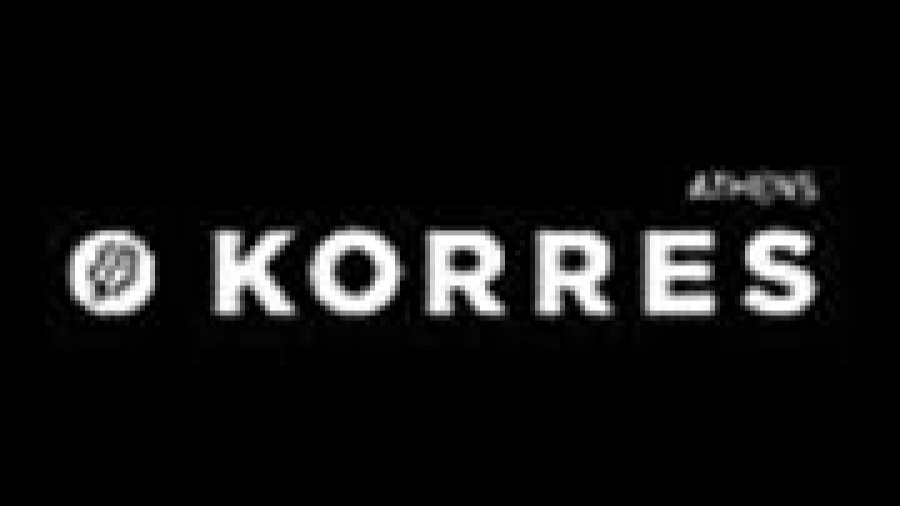 KORRES Hair, Skin and Sun Care and Makeup Products