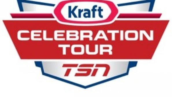 Kraft Celebration Tour: Nominate Your Community to Win $25,000 #KCT #tourneedecelebrationkraft