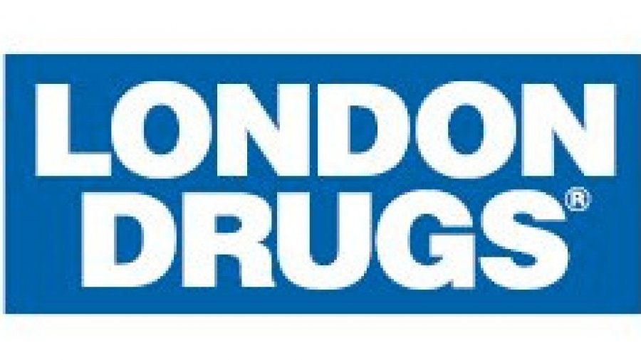 Mother's Day Gifts: London Drugs is Here to Help
