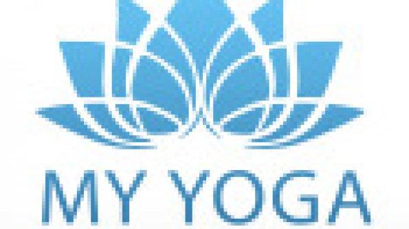 My Yoga Online – Yoga On Demand
