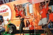 Iams So Good! is Coming to a City Near You