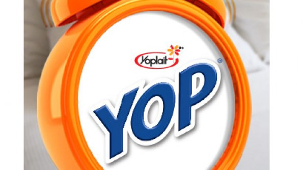 Help YOP Help You Get Your Teenagers Up and at 'Em