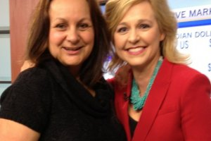 CTV Morning Stacey Brotzel.jpg