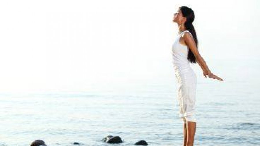 My Yoga Online: Give the Gift of Health