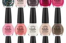 OPI-new-shades-2014.jpg