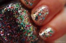 opi-chasing-rainbows-spotlight-glitter.jpg