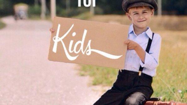 Photo Credits: © khomich - Fotolia.com