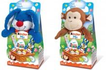 KINDER-Easter-Surprise.JPG
