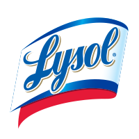 Lysol-Logo