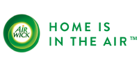 airwick-logo