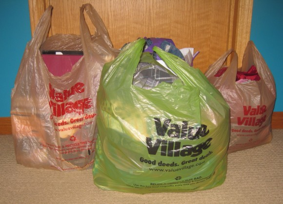 value-village-bags.JPG