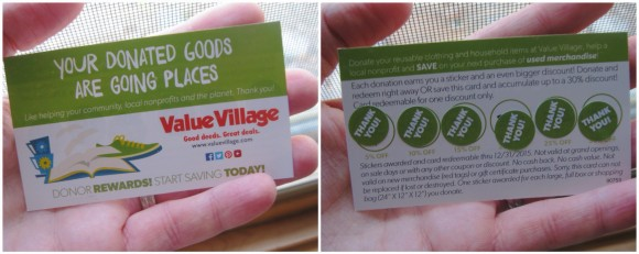 value-village-savers-card.JPG