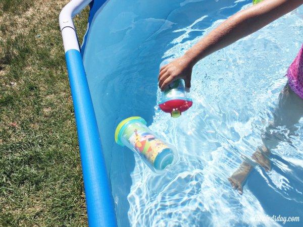 water_keep_cool_heat_wave.JPG