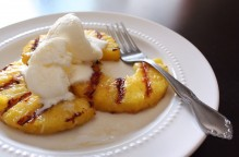 Grilled_Pineapple_Coconut_Recipe_pina_colada.JPG