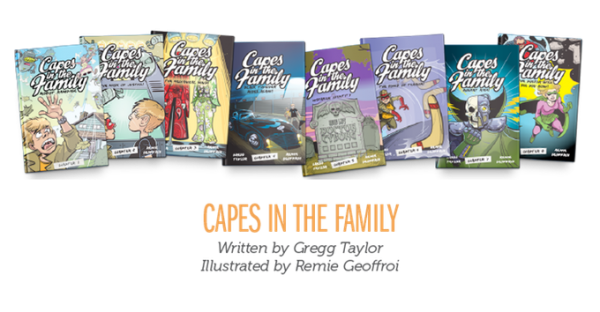 IMaginary_friends_Capes_Family