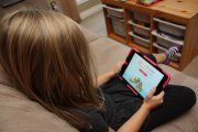 Raising Confident Readers with Ooka Island