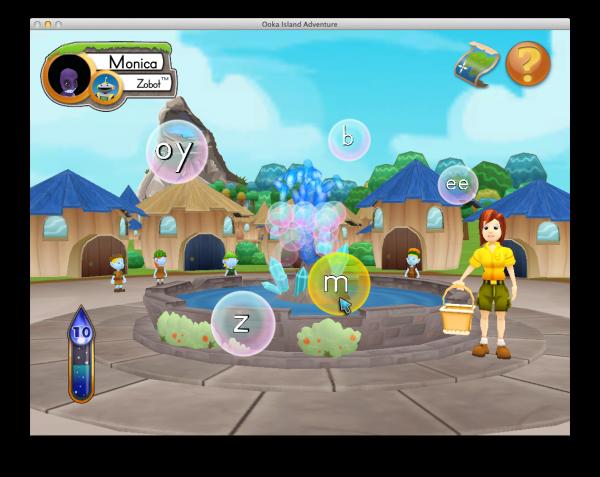 Bubbly_Trubbly_ScreenShot_1