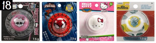 lip_gloss_monster_high_spiderman_minions_hello_kitty.JPG