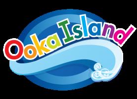 Ooka_Island_Main_logo