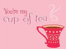 teacup vector courtesy abhikreationz on Vecteezy