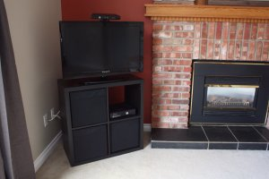 CIL Ask An Expert Room Makeover Storage Area