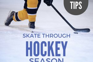 skate-through-hockey-season