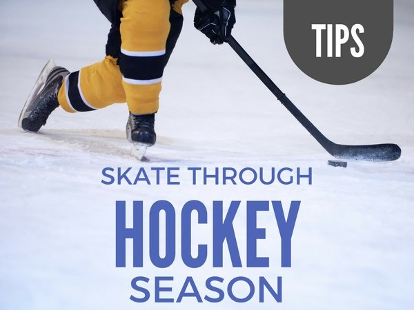 skate-through-hockey-season