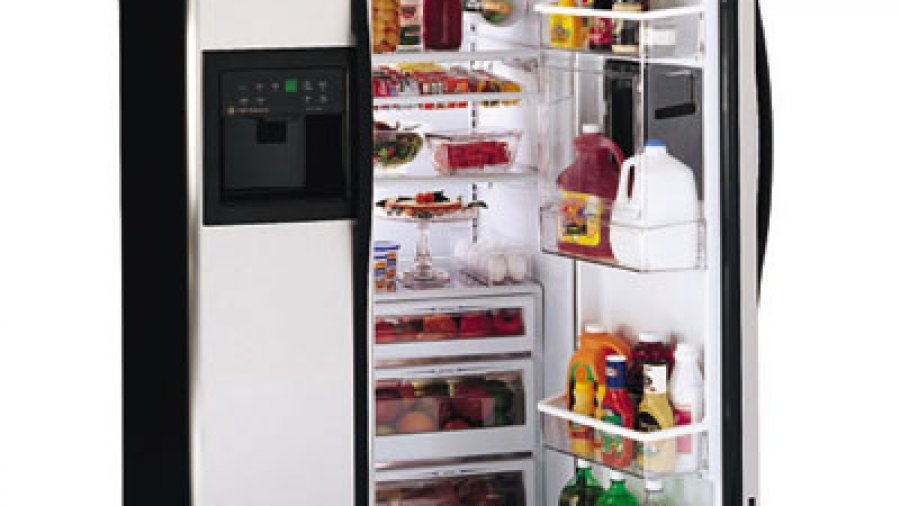Save Money on Appliance Repairs and Parts