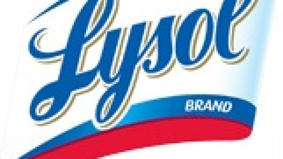 Why I Chose to Join the Lysol Healthy Families Program