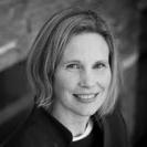 Dr. Wendy Coburn, H.B.P.E., D.C.
