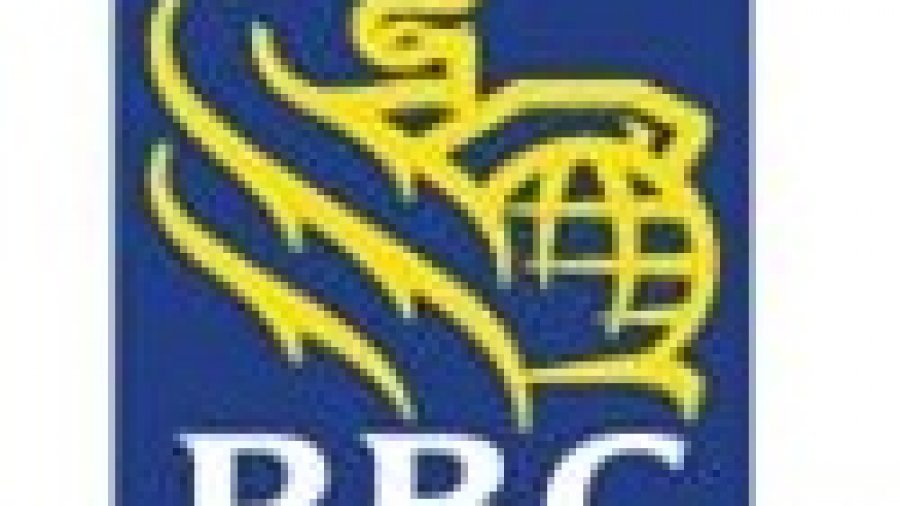 Saving for Your Child's Future with an RBC RESP