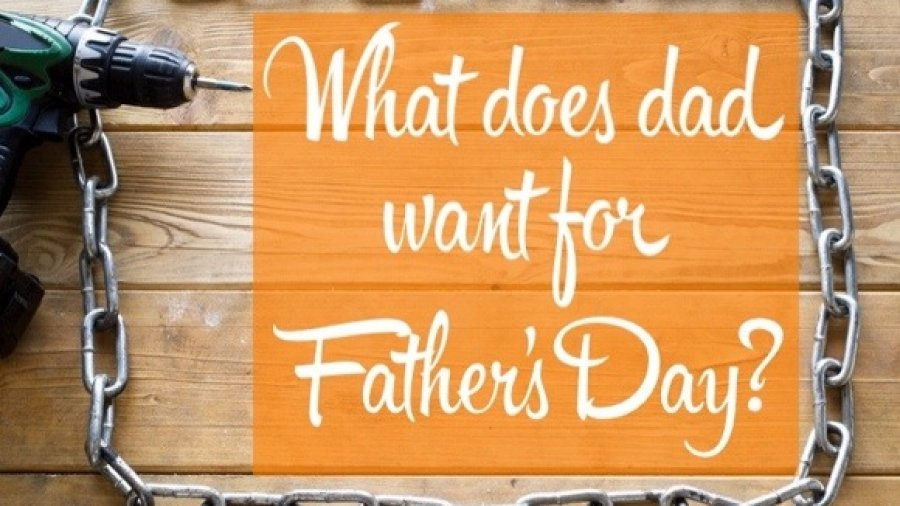 tool and background for fathers day post for The Home Depot. Photo credits to © Denis Aglichev - Fotolia.com