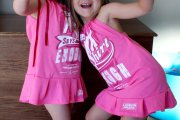 Stand up to bullying with Pink Shirt Day on February 25th
