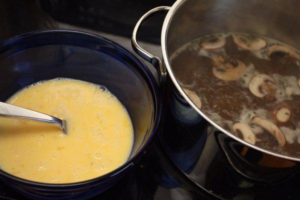 egg_drop_soup_eggs.JPG