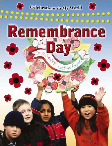 Remembrance_Day_book