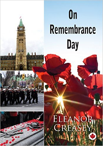 On_Remembrance_Day_book