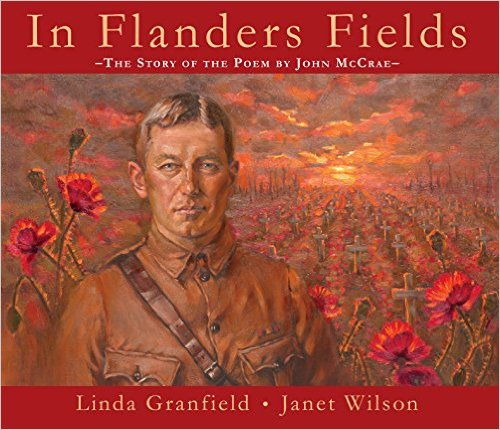 Remembrance_Day_Flanders_Fields